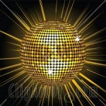 disco-ball-150x150
