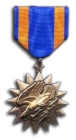 air medal_memorial day 2017