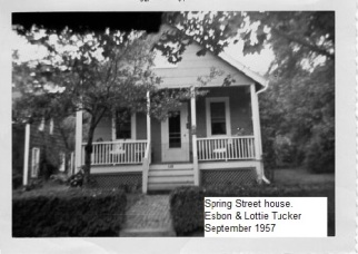 Gram & Pop's house Spring Street ca 1957_ver2