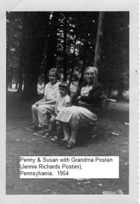 Grandma Posten 1954_ver2