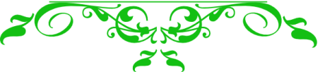reflection-swirl-green-color-hi