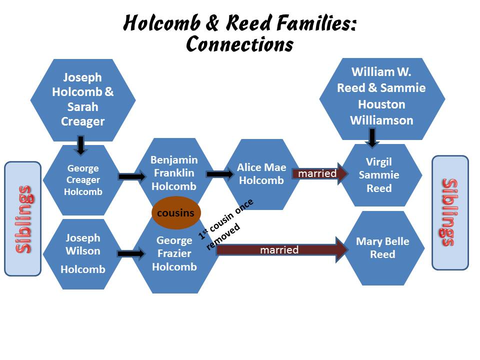 Holcomb-Reed_graph for blog