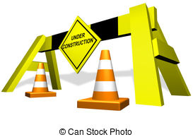 construction-works-clipart-17