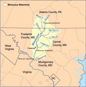 monocacy-map4