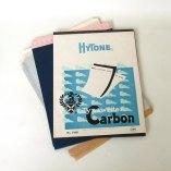 carbon paper image