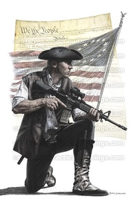 clipart-of-revolutionary-war-soldiers.med