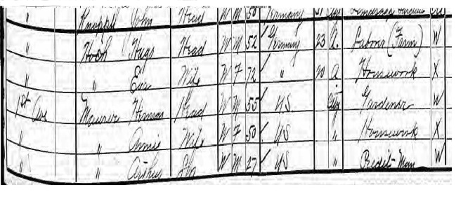 1915_NY State Census_Herman_Anna_crop1.jpg
