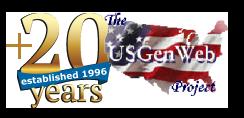 US Gen Web