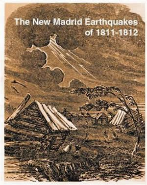 New Madrid earthquake pic