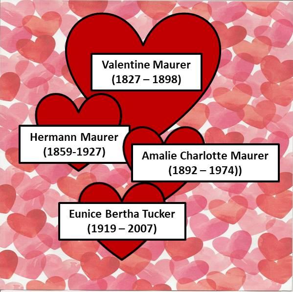 Valentine Maurer graphic1