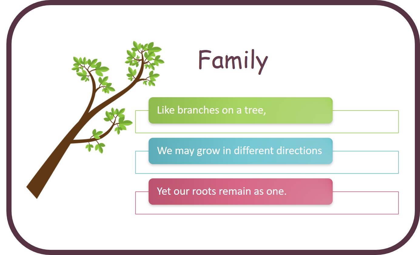family tree branch logo_mine2