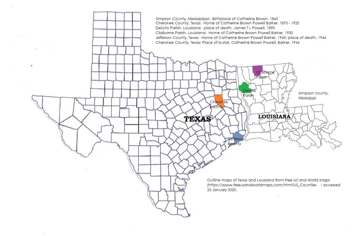 Texas_LA_map_crop4_colors_counties_legend